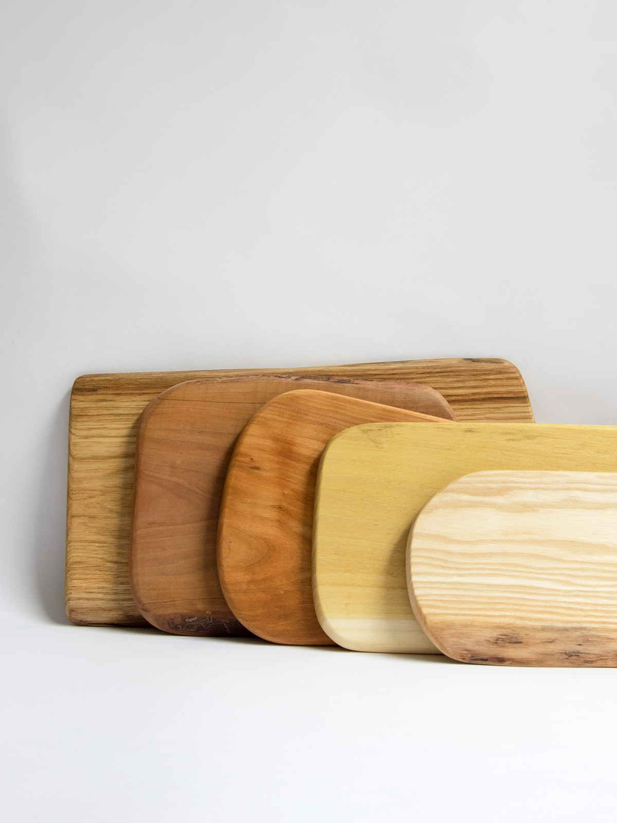 planche de cuisine knieja wood. Black Bedroom Furniture Sets. Home Design Ideas