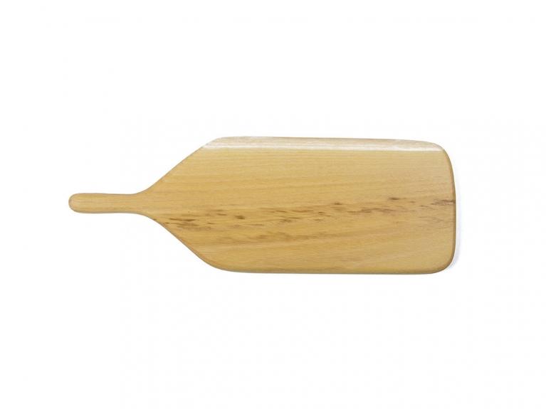 Planche à découper Toucan