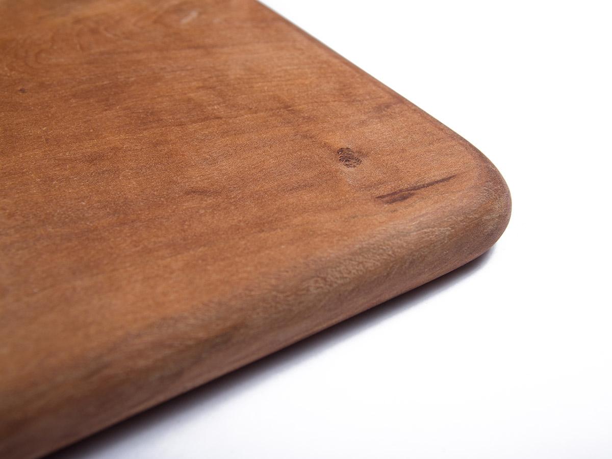 Planche de cuisine knieja wood for Planche de cuisine