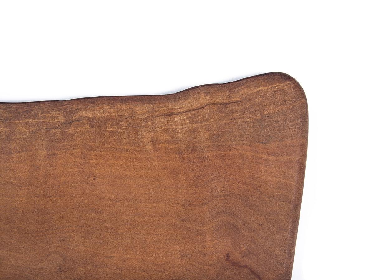 planche a dcouper finest planche dcouper bois trapze. Black Bedroom Furniture Sets. Home Design Ideas