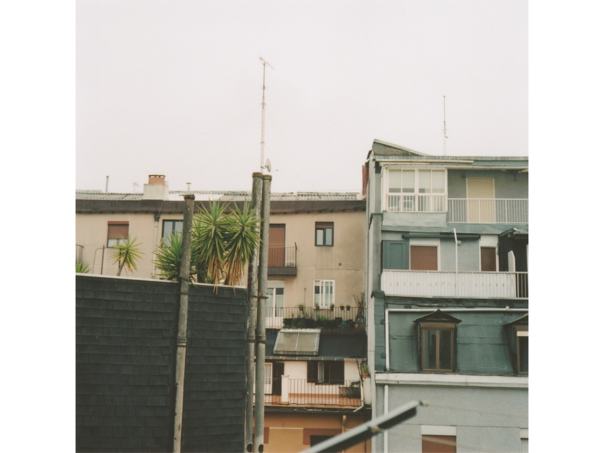 Chambre avec vue photography